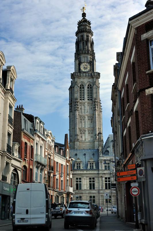Arras2