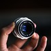 My Grandfather's lens by Andrija Zecevic Photography