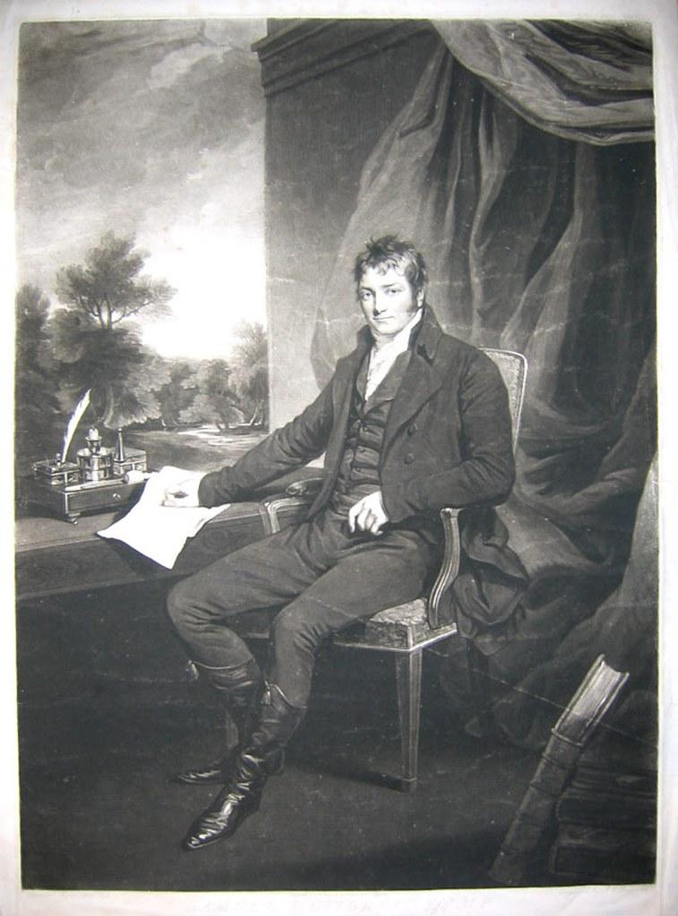 Samuel-Whitbread_II