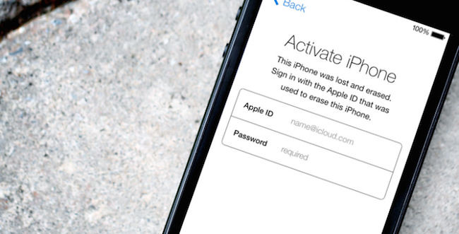 activation_lock_find_my_iphone