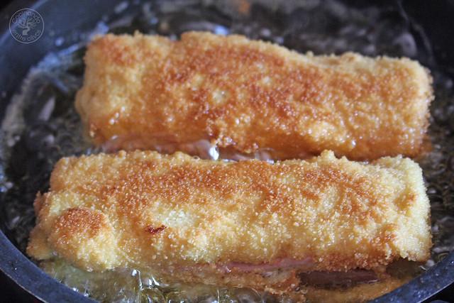 Flamenquines de pan de molde www.cocinandoentreolivos.com (14)