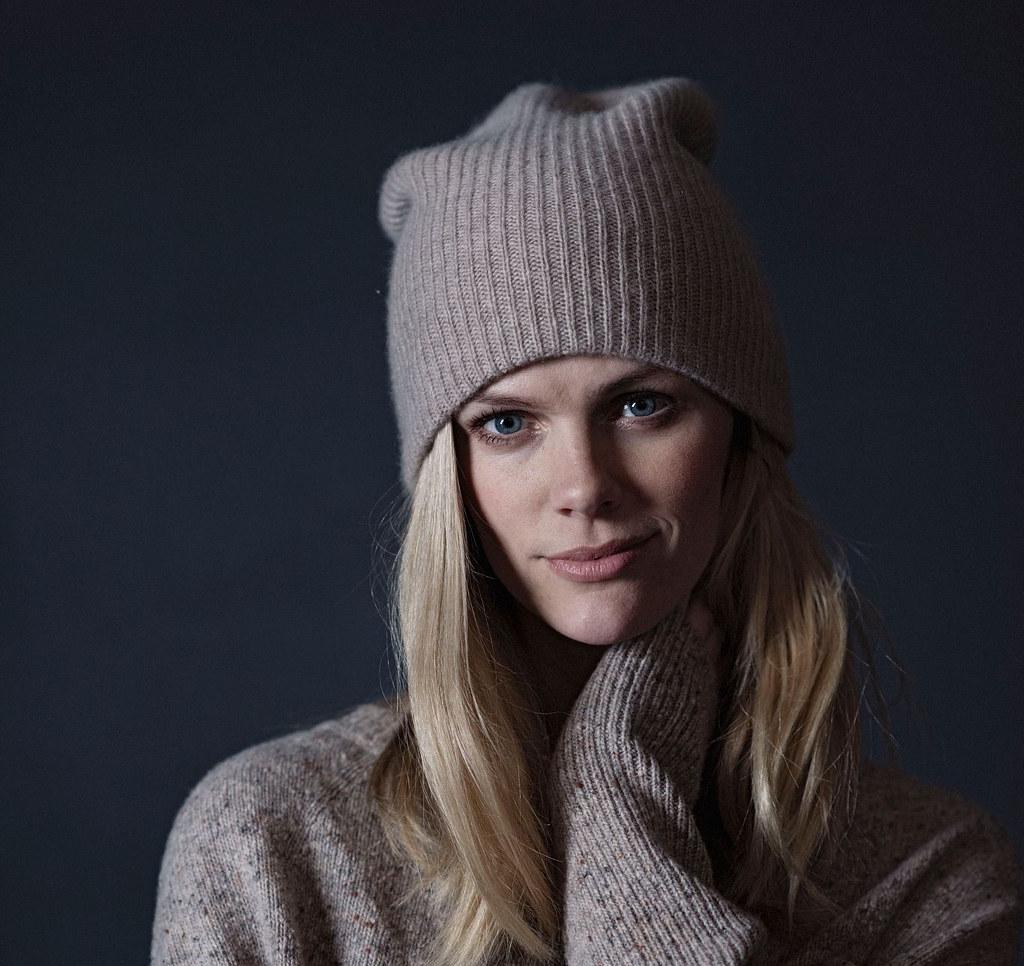 Бруклин Деккер — Фотосессия для «Lovesong» на «Sundance» 2016 – 15