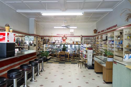 Berly's Pharmacy-001