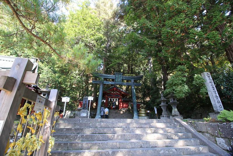 2014-10-12_00059_男体山.jpg