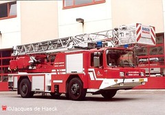 Luxville 61