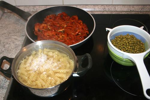 01 - Kochen & Braten / Cook & fry