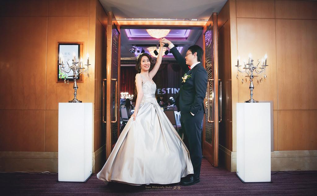 婚攝英聖-婚禮記錄-婚紗攝影-24731486242 493fcb9199 b