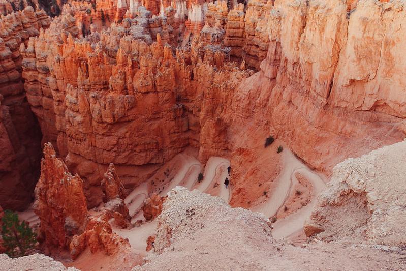 Bryce Canyon 2-12
