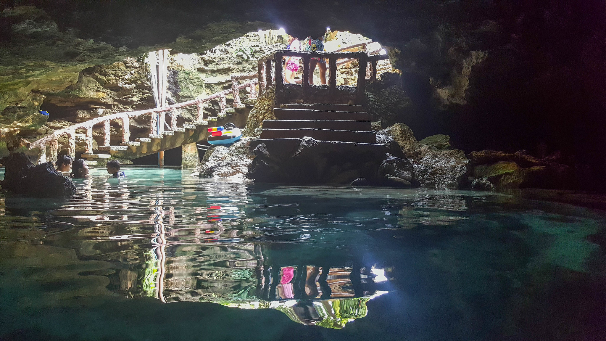 Bantayan Adası