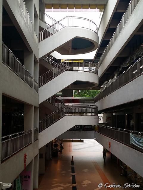 Bras Basah Complex 06