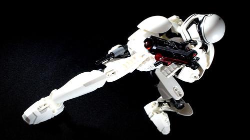 LEGO_Star_Wars_75114_20