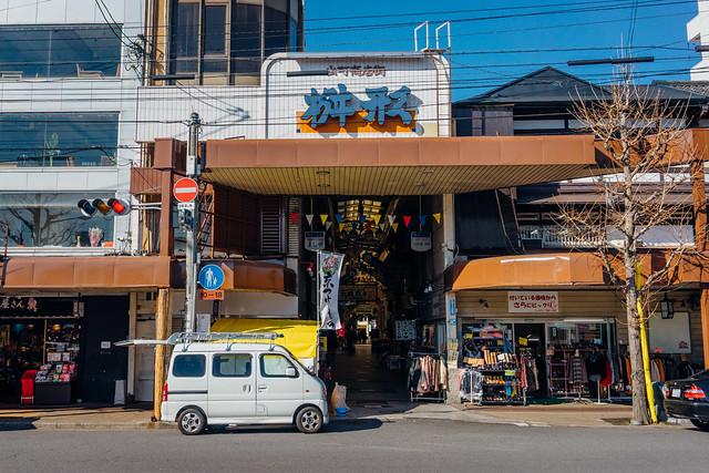 Kyoto_Demachiyanagi_09