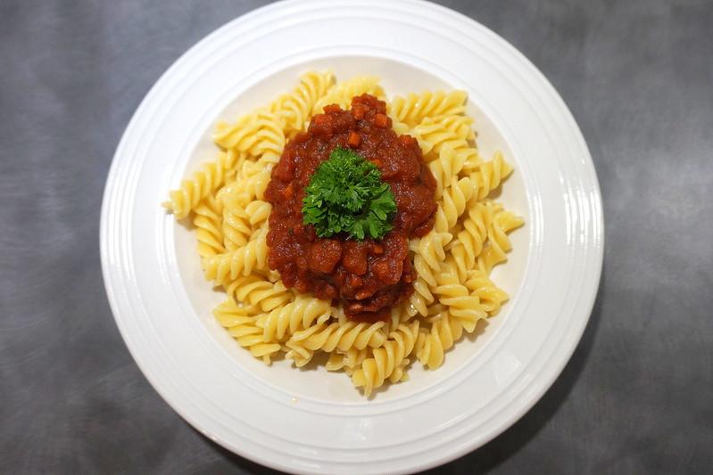 tomatsås2