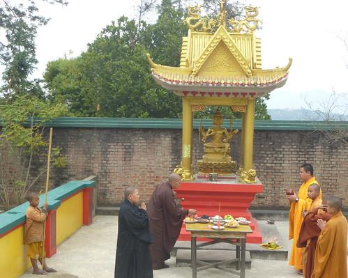 M16-Lashio-Temple chinois (6)