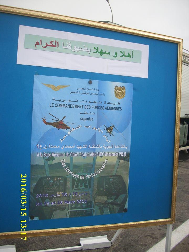 صور مروحيات القوات الجوية الجزائرية  [ AW-139 SAR ] - صفحة 2 25278359173_20d86c58ba_o