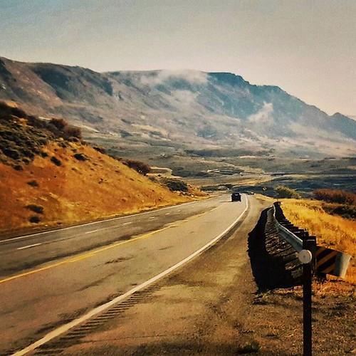 mountains scenery colorado cimmaron lifeisahighway iwannadriveit beentoolong uploaded:by=flickstagram instagram:photo=112860896583179431546253686 instagram:venuename=cimarron2ccolorado instagram:venue=270106549