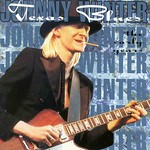 Johnny Winter's Texas Blues