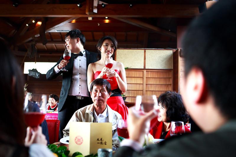 又見一坎煙,顏氏牧場,後院婚禮,極光婚紗,海外婚紗,京都婚紗,海外婚禮,草地婚禮,戶外婚禮,旋轉木馬_0082