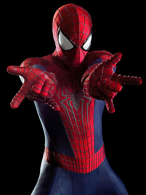 the-amazing-spider-man-2-new-details-on-spideys-suit__140418003128