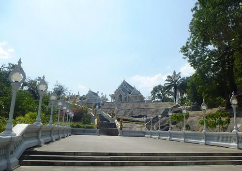 Krabi-Temple (1)