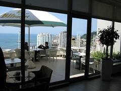 2009 05 06 Albania - Durazzo - Terrazza bar_0195