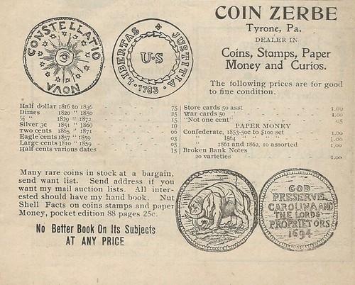 ZERBE AD 1-1902
