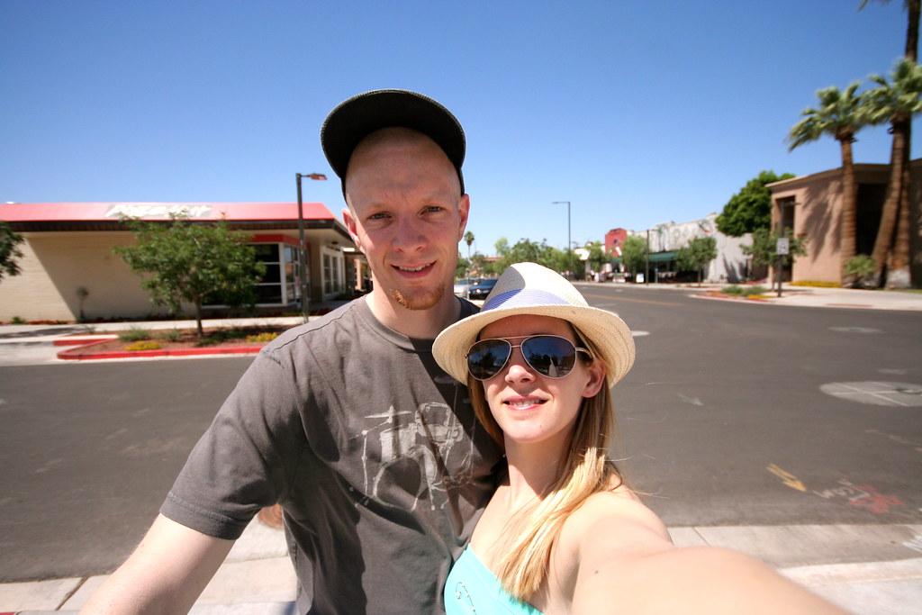Phoenix 2012