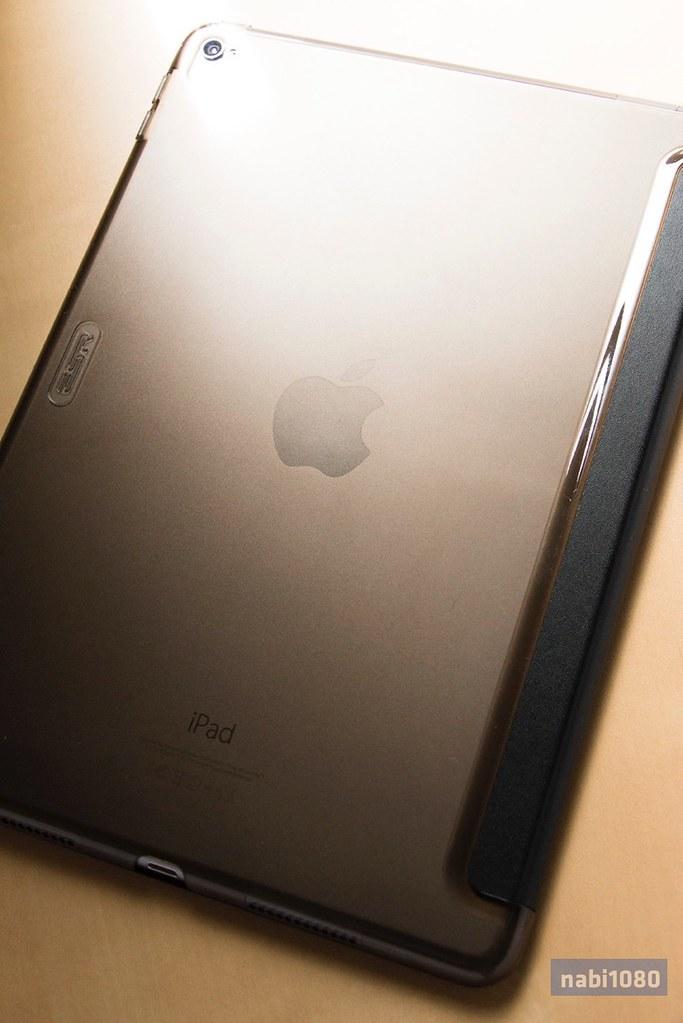 iPad Pro 9.7 cover09
