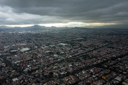 mexico distritofederal ciudaddeméxico