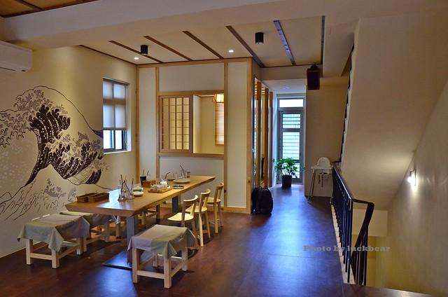 礁溪里海Cafe咖啡海鮮定食029-DSC_1615