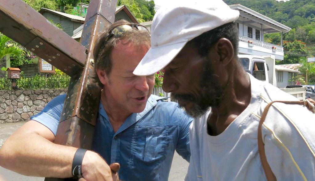 Dominica Image6