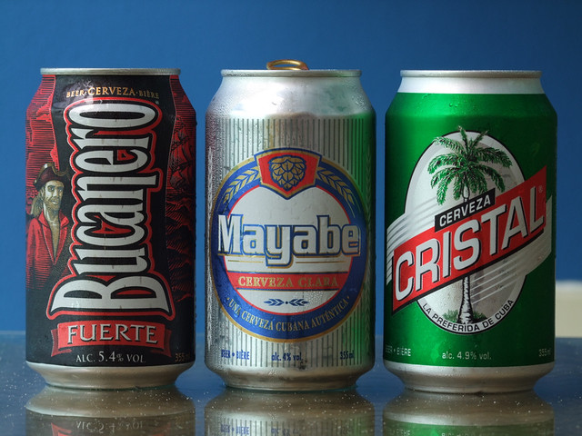 cuban-beer
