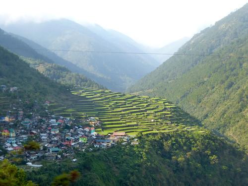 P16-Luzon-Bontoc-Banaue-route(36)