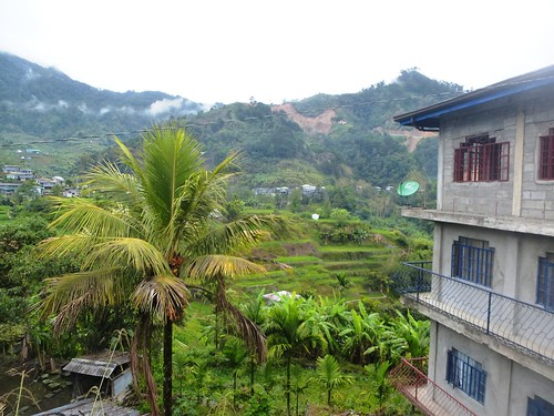 P16-Luzon-Mayoyao-Terrasses (9)