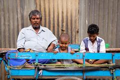 Chennai | Tamil Nadu