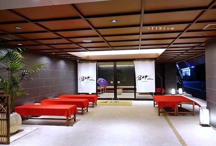 5 東京住宿推薦 Niohombashi Muromachi Bay Hotel 日本橋室町灣膠囊旅館