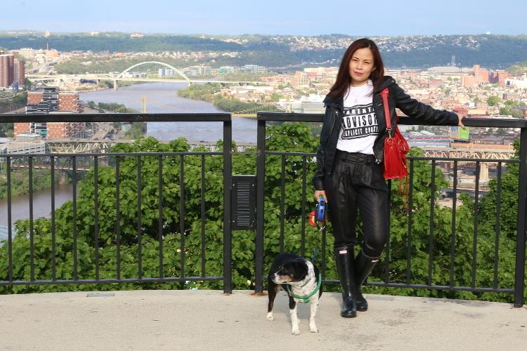Mt-Washington-Pittsburgh-Travel-5
