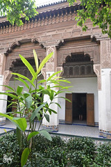 Marrakech Biennale