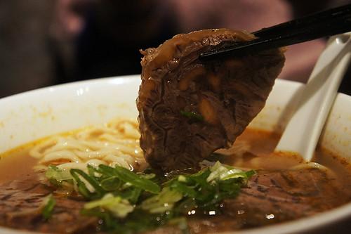 台東縣太麻里鄉周邊景點吃喝玩樂懶人包 (2)