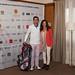 Fundación Filia Primer Torneo Solidario de Golf_20160427_Angel Moreno26