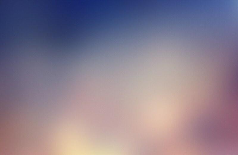 Blur-2