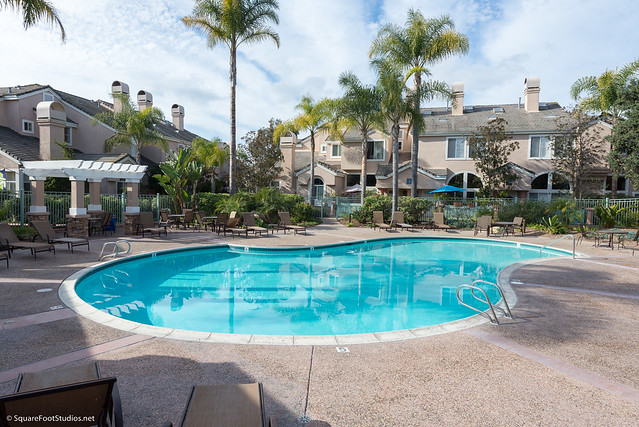 12912 Carmel Creek Road #13, Carmel Valley, San Diego, CA 92130