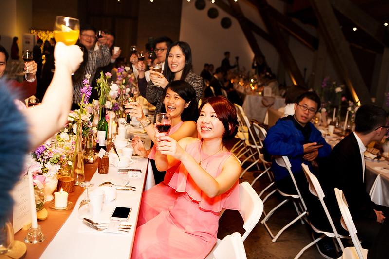 顏氏牧場,後院婚禮,極光婚紗,意大利婚紗,京都婚紗,海外婚禮,草地婚禮,戶外婚禮,婚攝CASA__0232
