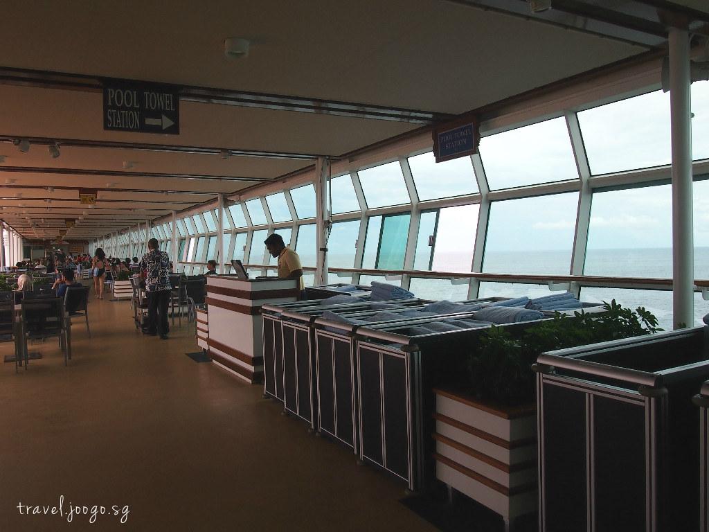 Activities 11 - travel.joogo.sg