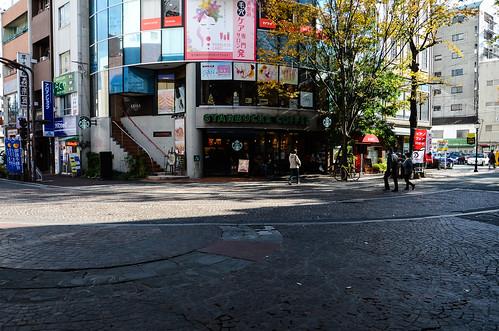 kumamoto2015-43