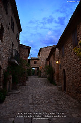 Siurana (Cornudella, Tarragona)