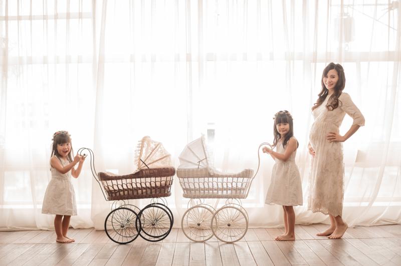 小勇, 不犀利人妻.Cecile, 台北孕婦寫真, 孕婦, 孕婦寫真, 推薦, 親子寫真-003