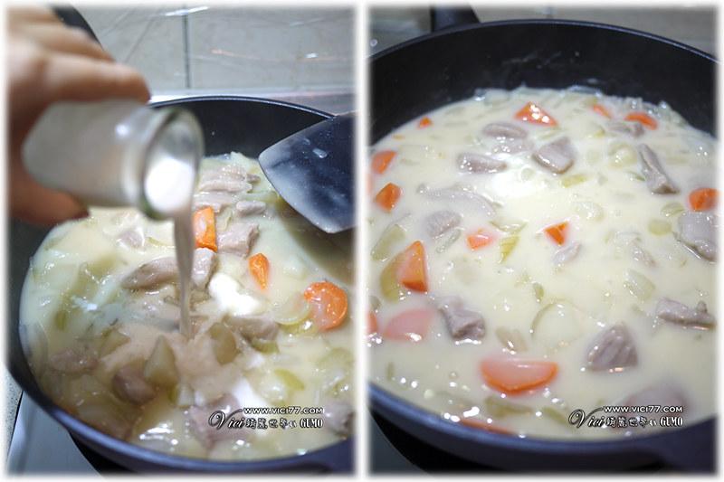 0202白醬燉肉906