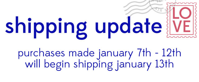 shipping-update-january-2016.blog