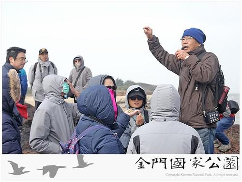 安東一營區開幕啟用-08